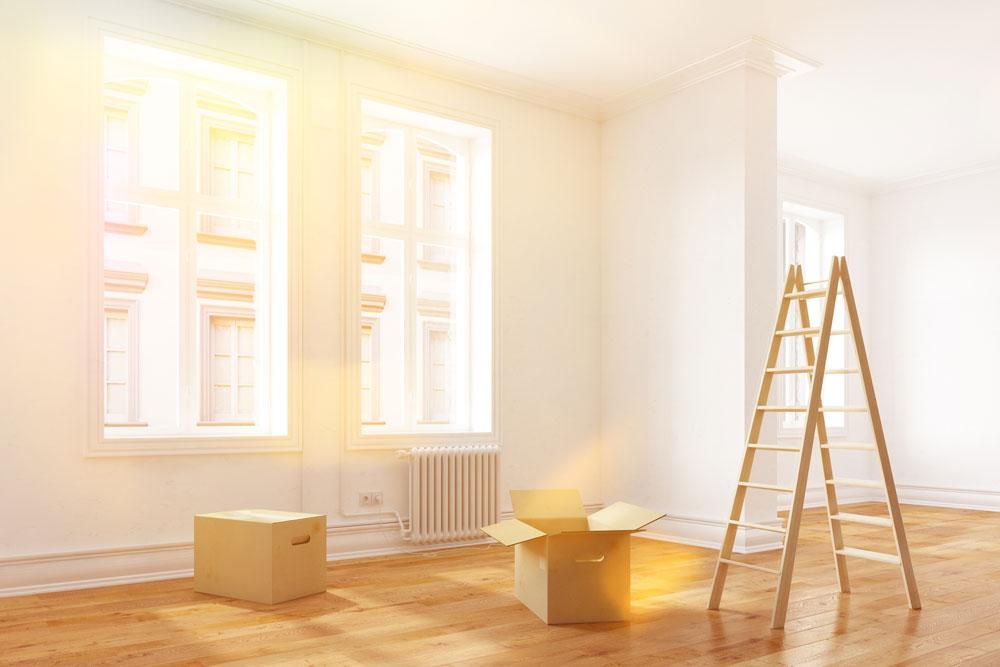 引越しを機に電力会社を変更しよう!新居での電力開通の流れも解説