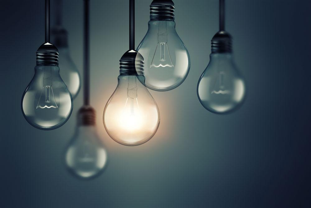「電気代がかかる家電ランキング」から見る!節電対策のポイント